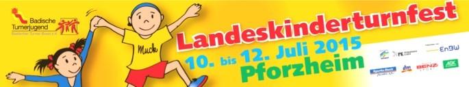 Landeskinderturnfest
