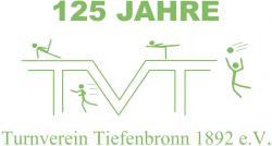 125 Jahre TVT